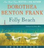 Folly Beach (Lowcountry Tales (Harper Audio))