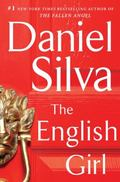 Unti Silva Novel #3