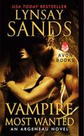 Unti Sands #17