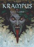 Krampus : The Yule Lord