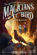 Magician's Bird: a Tuckernuck Mystery