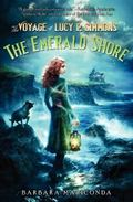 Voyage of Lucy P. Simmons: the Emerald Shore
