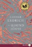 Round House LP : A Novel