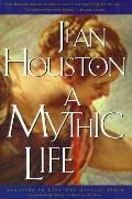 Mythic Life