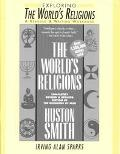 Exploring the World's Religions A Reading and Writing Workbook