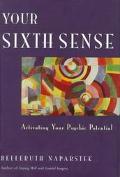 Your Sixth Sense