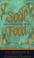 Soul Food Stories to Nourish the Spirit and the Heart