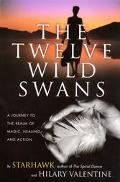 Twelve Wild Swans A Journey to the Realm of Magic, Healing, and Action