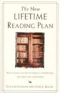 New Lifetime Reading Plan