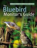 Bluebird Monitor's Guide