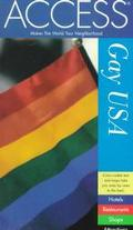 Access Gay USA (1998)
