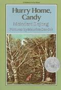 Hurry Home, Candy Meindert De Jong ; Pictures by Maurice Sendak