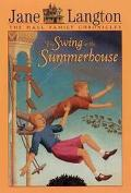 Swing in the Summerhouse