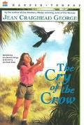Cry of the Crow A Novel