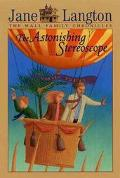 Astonishing Stereoscope