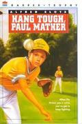 Hang Tough, Paul Mather