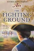Fighting Ground