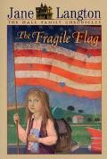 Fragile Flag
