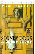 Stonewords A Ghost Story