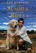 Summer of Riley