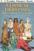 Pride of Princesses: Princess Tales from around the World