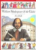William Shakespeare & the Globe