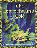 Leprechaun's Gold