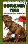 Dinosaur Time