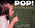 Pop! A Book About Bubbles