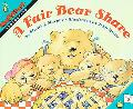 Fair Bear Share Level 2, Regrouping