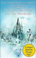 Lion, the Witch & the Wardrobe