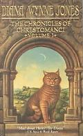Chronicles of Chrestomanci Charmed Life/the Lives of Christopher Chant