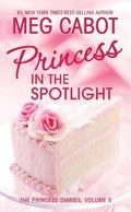 Princess in the Spotlight