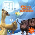 Ice Age-Stop and Smell the Dandelion