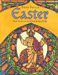 Easter: With Words from the King James Bible