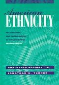 American Ethnicity