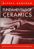 Fundamentals of Ceramics