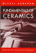 Fundamentals of Ceramics