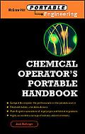 Chemical Operator's Portable Handbook