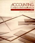 Accounting: Basic Principles