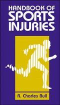 Handbook of Sports Injuries