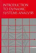 Intro.to Dynamic Systems Analysis