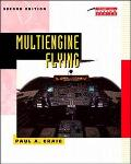 Multiengine Flying