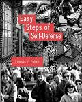 Easy Steps to Self-Defense