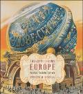 Twentieth Century Europe Politics, Society, Culture