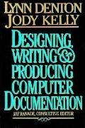 Designing,writing,+prod.comp.document.