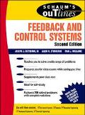 Feedback and Control Systems Continuous (Analog) and Discrete (Digital)