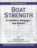 Elements of Boat Strength For Builders, Designers, and Owners