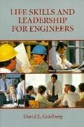 Lifeskills and Leadership for Engineers