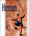 Hole's Human Anatomy & Physiology Laboratory Manual